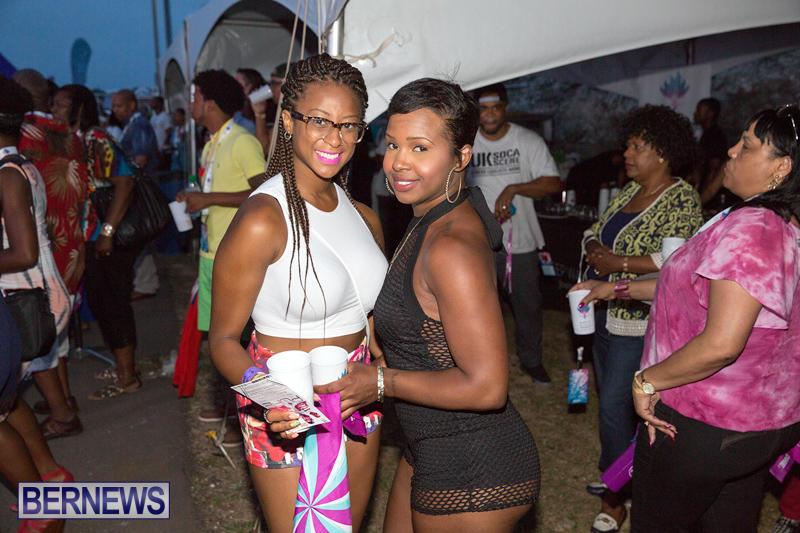 5-Star-Friday-Bermuda-Heroes-Weekend-Set-2-June-17-2016-83