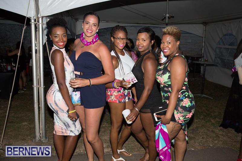 5-Star-Friday-Bermuda-Heroes-Weekend-Set-2-June-17-2016-84
