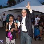 5 Star Friday Bermuda Heroes Weekend Set 2, June 17 2016-85