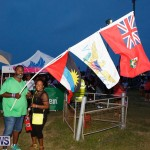 5 Star Friday Bermuda Heroes Weekend Set 2, June 17 2016-86