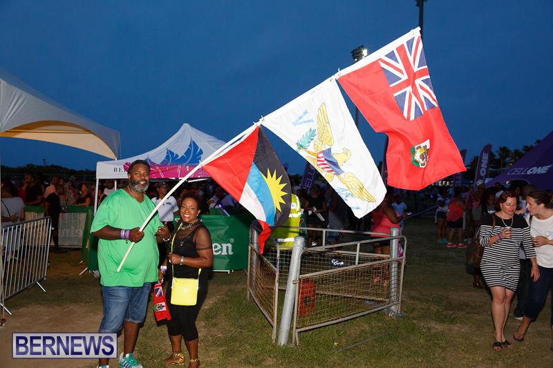5-Star-Friday-Bermuda-Heroes-Weekend-Set-2-June-17-2016-86