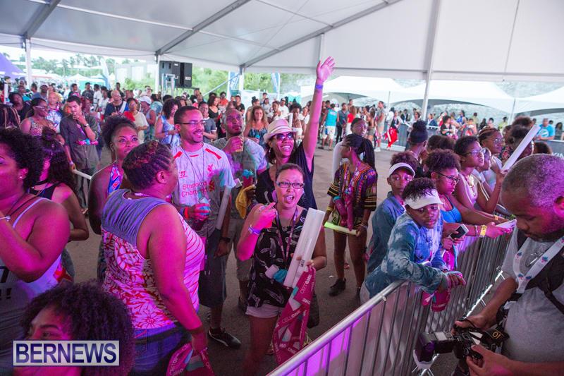 5-Star-Friday-Bermuda-Heroes-Weekend-Set-2-June-17-2016-9