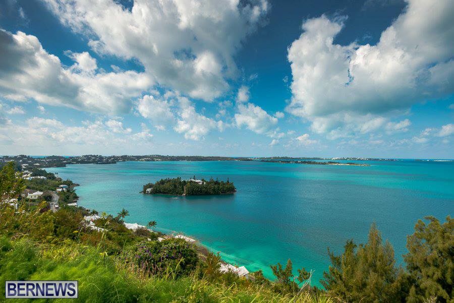 617 Five Star Island Bermuda Generic June 2016
