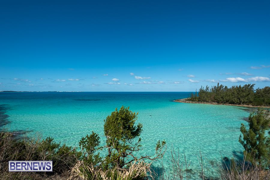 716 north shore Bermuda Generic June 2016