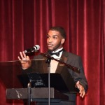 Alpha Beautillion Bermuda June 2016 (13)