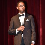 Alpha Beautillion Bermuda June 2016 (36)