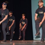 Alpha Beautillion Bermuda June 2016 (64)
