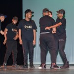 Alpha Beautillion Bermuda June 2016 (75)