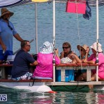 Around The Island Seagull Race Bermuda, June 25 2016-112