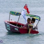 Around The Island Seagull Race Bermuda, June 25 2016-13