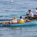 Around The Island Seagull Race Bermuda, June 25 2016-15