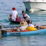 Around The Island Seagull Race Bermuda, June 25 2016-17