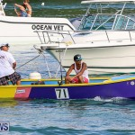 Around The Island Seagull Race Bermuda, June 25 2016-18
