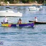 Around The Island Seagull Race Bermuda, June 25 2016-20