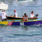 Around The Island Seagull Race Bermuda, June 25 2016-21