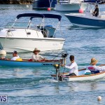 Around The Island Seagull Race Bermuda, June 25 2016-22