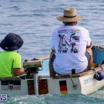 Around The Island Seagull Race Bermuda, June 25 2016-26