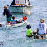 Around The Island Seagull Race Bermuda, June 25 2016-27
