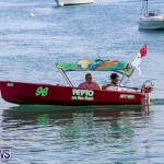 Around The Island Seagull Race Bermuda, June 25 2016-3