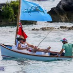 Around The Island Seagull Race Bermuda, June 25 2016-30