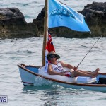 Around The Island Seagull Race Bermuda, June 25 2016-31