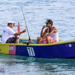 Around The Island Seagull Race Bermuda, June 25 2016-32
