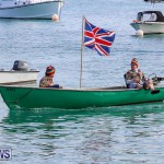 Around The Island Seagull Race Bermuda, June 25 2016-39