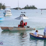 Around The Island Seagull Race Bermuda, June 25 2016-5