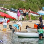 Around The Island Seagull Race Bermuda, June 25 2016-64