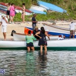 Around The Island Seagull Race Bermuda, June 25 2016-65
