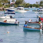 Around The Island Seagull Race Bermuda, June 25 2016-70