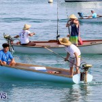 Around The Island Seagull Race Bermuda, June 25 2016-71