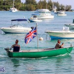 Around The Island Seagull Race Bermuda, June 25 2016-77