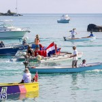 Around The Island Seagull Race Bermuda, June 25 2016-78