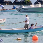 Around The Island Seagull Race Bermuda, June 25 2016-79