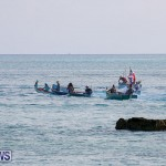 Around The Island Seagull Race Bermuda, June 25 2016-85