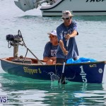 Around The Island Seagull Race Bermuda, June 25 2016-92