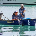 Around The Island Seagull Race Bermuda, June 25 2016-93