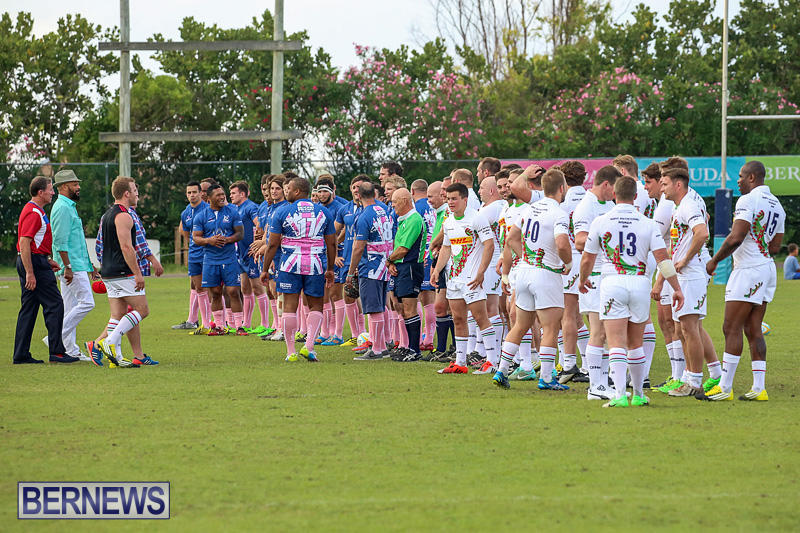Atlantic-Rugby-Cup-Harlequins-Barbarians-Bermuda-June-4-2016-1