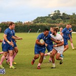 Atlantic Rugby Cup Harlequins Barbarians Bermuda, June 4 2016-14