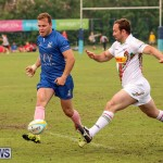 Atlantic Rugby Cup Harlequins Barbarians Bermuda, June 4 2016-18