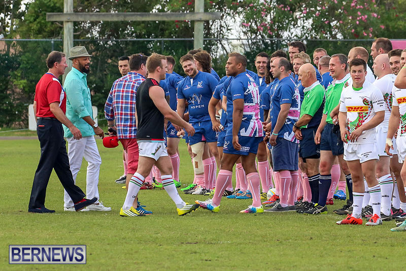 Atlantic-Rugby-Cup-Harlequins-Barbarians-Bermuda-June-4-2016-2