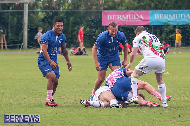 Atlantic-Rugby-Cup-Harlequins-Barbarians-Bermuda-June-4-2016-3