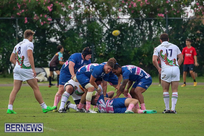 Atlantic-Rugby-Cup-Harlequins-Barbarians-Bermuda-June-4-2016-32