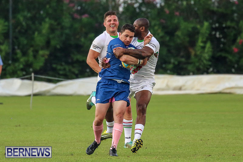 Atlantic-Rugby-Cup-Harlequins-Barbarians-Bermuda-June-4-2016-38