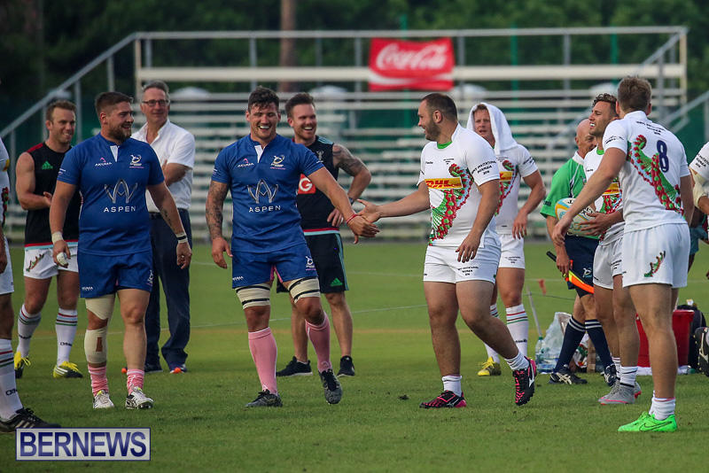 Atlantic-Rugby-Cup-Harlequins-Barbarians-Bermuda-June-4-2016-4