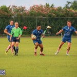 Atlantic Rugby Cup Harlequins Barbarians Bermuda, June 4 2016-41