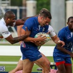 Atlantic Rugby Cup Harlequins Barbarians Bermuda, June 4 2016-47