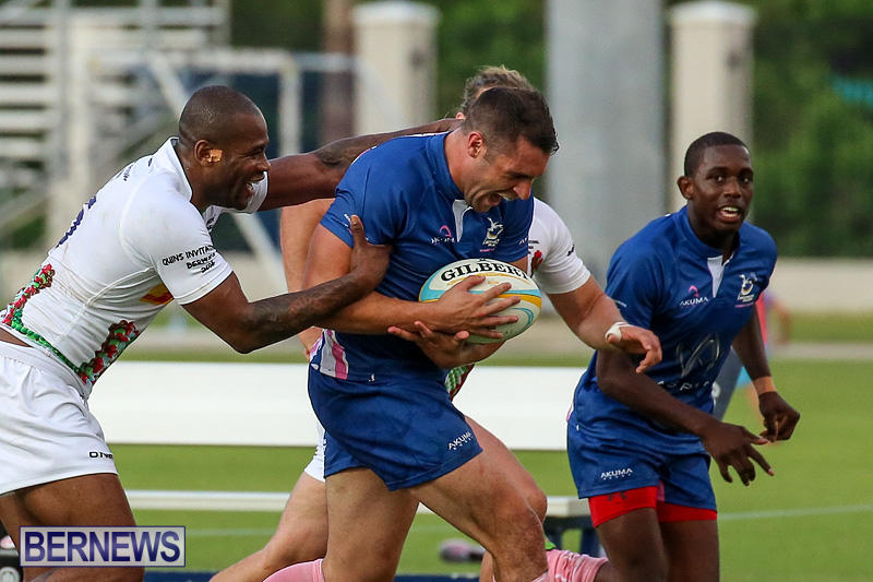 Atlantic-Rugby-Cup-Harlequins-Barbarians-Bermuda-June-4-2016-47