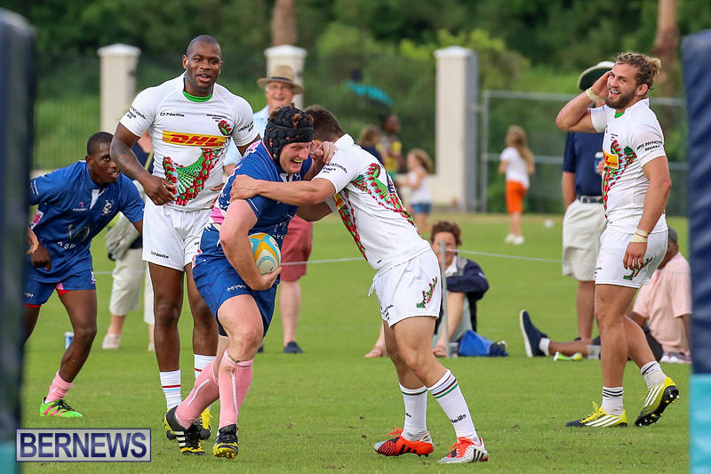 Atlantic-Rugby-Cup-Harlequins-Barbarians-Bermuda-June-4-2016-50